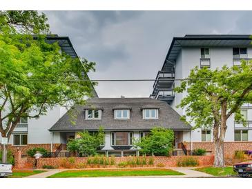 Photo one of 555 E 10Th Ave # 305 Denver CO 80203 | MLS 2843204