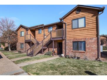 Photo one of 2237 S Buckley Rd # 201 Aurora CO 80013 | MLS 2935776