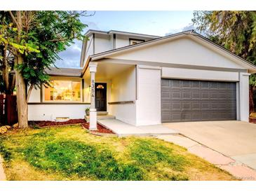 Photo one of 8354 W 77Th Way Arvada CO 80005 | MLS 2946135