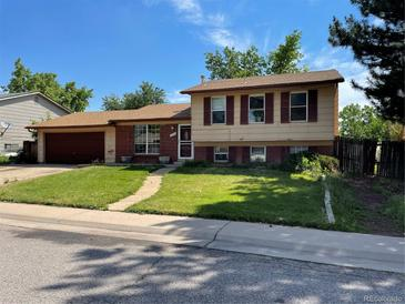 Photo one of 4564 S Braun Ct Morrison CO 80465 | MLS 2972398