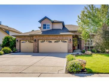 Photo one of 14972 E Maplewood Dr Centennial CO 80016 | MLS 2975744