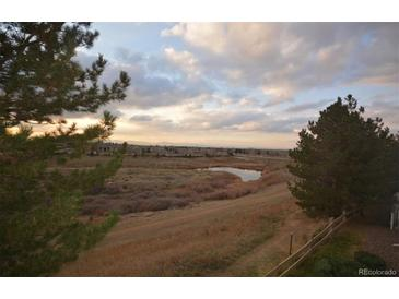 Photo one of 8415 Pebble Creek Way # 204 Highlands Ranch CO 80126   MLS 3033826