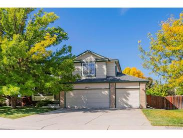 Photo one of 11823 Eaton Way Westminster CO 80020 | MLS 3052486