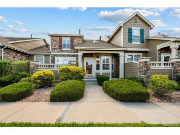 Photo one of 6254 Terry St Arvada CO 80403   MLS 3123926