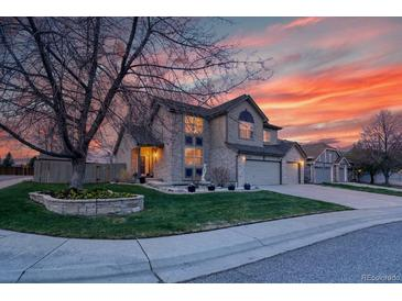 Photo one of 11795 W Belleview Dr Littleton CO 80127 | MLS 3147082