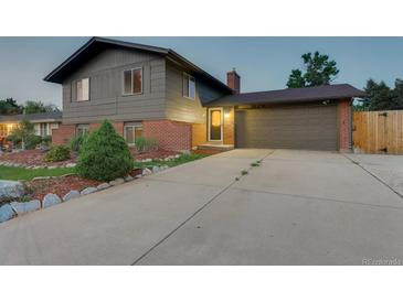 Photo one of 3124 S Akron St Denver CO 80231 | MLS 3148410