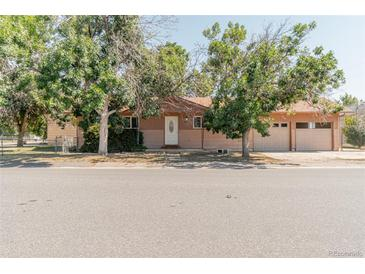Photo one of 104 2Nd Ave Superior CO 80027 | MLS 3151231
