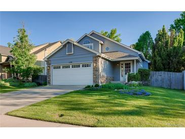 Photo one of 1190 E 131St Dr Thornton CO 80241 | MLS 3252858