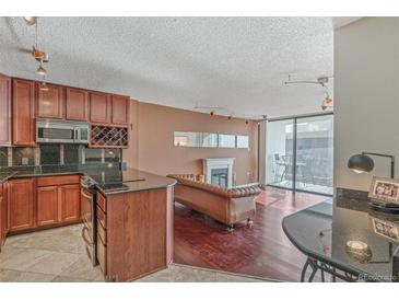 Photo one of 1020 15Th St # 34M Denver CO 80202 | MLS 3274551
