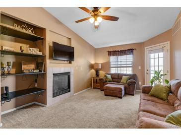 Photo one of 1450 Blue Sky Way # 12-305 Erie CO 80516 | MLS 3299779