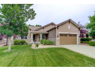 Photo one of 16566 Chesapeake Dr Broomfield CO 80023 | MLS 3333100