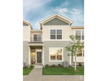 Photo one of 11035 W 64Th Ave # C Arvada CO 80004 | MLS 3388599