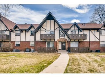 Photo one of 3250 Oneal Cir # G24 Boulder CO 80301   MLS 3403231