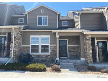 Photo one of 1260 Timber Run Hts Monument CO 80132 | MLS 3450975