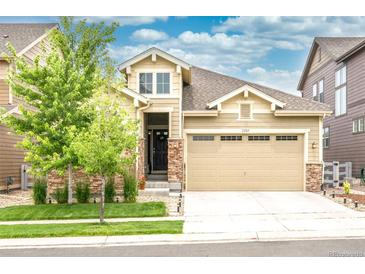 Photo one of 2285 Prospect Ln Broomfield CO 80023 | MLS 3541057