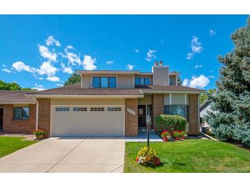 Photo one of 8023 W 78Th Pl Arvada CO 80005 | MLS 3575144