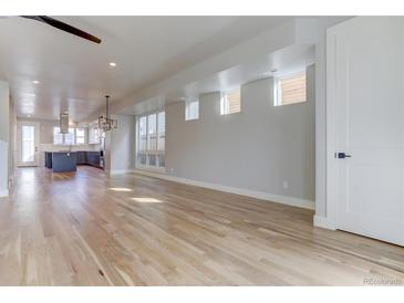 Photo one of 4211 N Raleigh St Denver CO 80212 | MLS 3661725