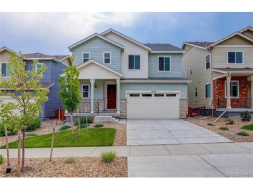 Photo one of 15246 W 93Rd Ave Arvada CO 80007 | MLS 3760236
