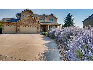 Photo one of 12108 King Ranch Ct Thornton CO 80602 | MLS 3831004