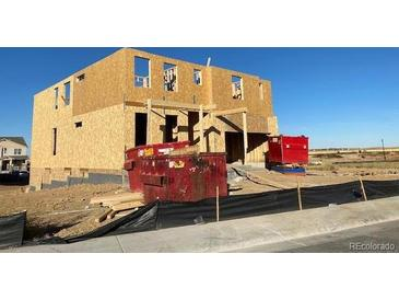 Photo one of 14770 Forest Way Thornton CO 80602   MLS 3856415