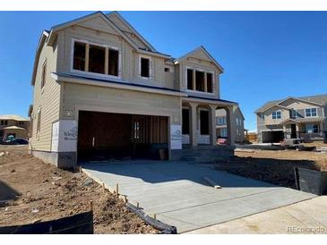 Photo one of 5242 E 148Th Ave Thornton CO 80602   MLS 3889150