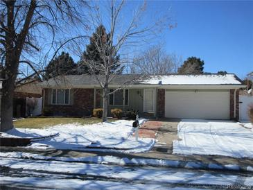 Photo one of 2163 S Ouray St Aurora CO 80013 | MLS 3926785