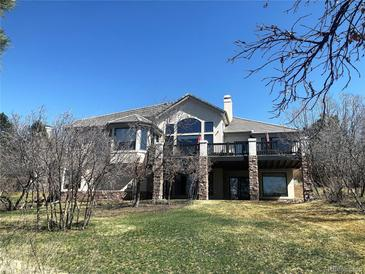 Photo one of 736 Evening Star Ct Castle Rock CO 80108 | MLS 3928445