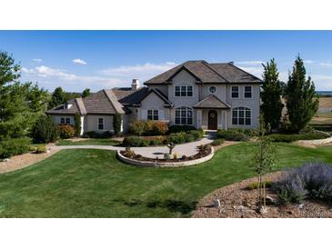 Photo one of 2444 Greenfield Ln Broomfield CO 80023 | MLS 3934752