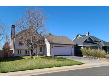 Photo one of 1448 W 134Th Dr Westminster CO 80234 | MLS 3961501