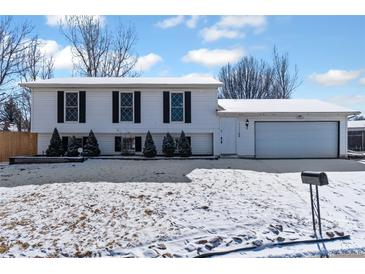 Photo one of 15564 E Evans Ave Aurora CO 80013 | MLS 3977388