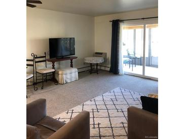 Photo one of 745 S Clinton St # 9A Denver CO 80247 | MLS 4044744