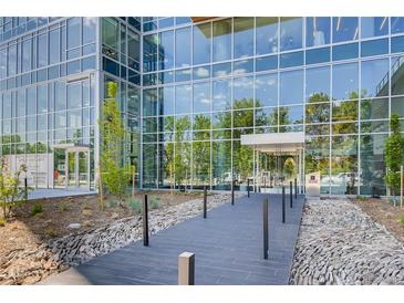 Photo one of 4200 W 17Th Ave # 625 Denver CO 80204 | MLS 4049533