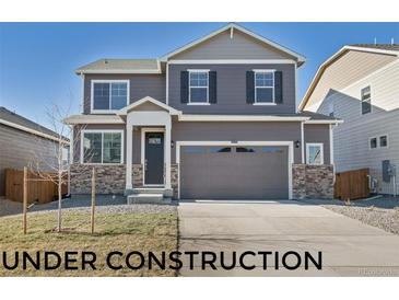 Photo one of 14595 Longhorn Dr Mead CO 80542 | MLS 4151369