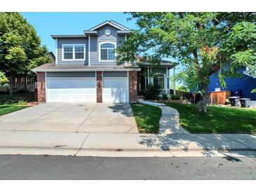 Photo one of 1225 W 13Th Ave Broomfield CO 80020 | MLS 4181420