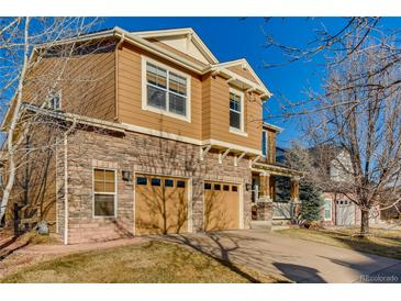 Photo one of 14280 Lakeview Ln Broomfield CO 80023   MLS 4189837