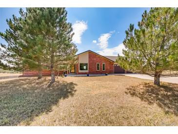 Photo one of 11126 Stagecoach Dr Parker CO 80138 | MLS 4217085