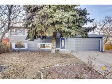 Photo one of 8243 Ladean St Denver CO 80229   MLS 4259265