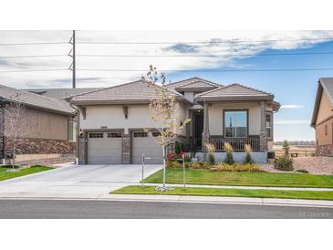 Photo one of 4680 White Rock Dr Broomfield CO 80023 | MLS 4306572