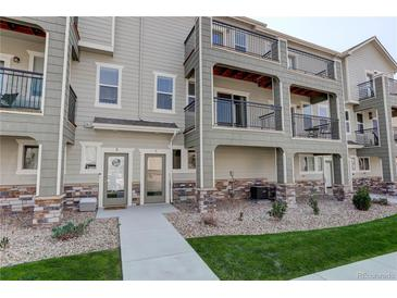 Photo one of 11250 Florence St # C Commerce City CO 80640 | MLS 4335225
