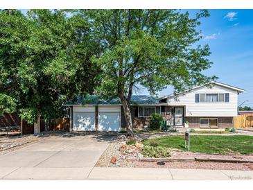 Photo one of 1120 Granby St Aurora CO 80011 | MLS 4367491