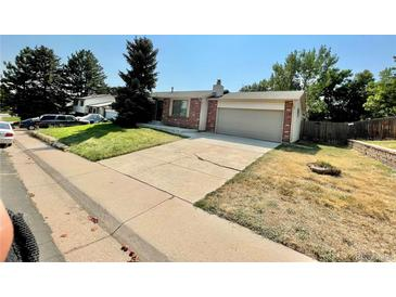 Photo one of 4469 S Coors Ct Morrison CO 80465 | MLS 4462063