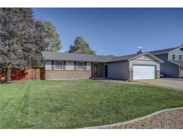 Photo one of 201 River Rd Platteville CO 80651   MLS 4468652