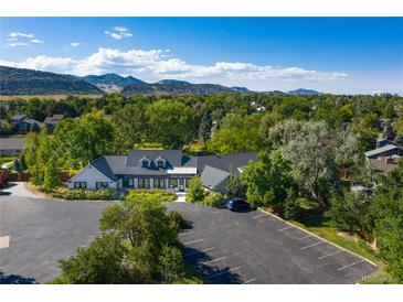 Photo one of 8241 S Continental Divide Rd Littleton CO 80127 | MLS 4488774