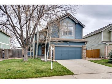 Photo one of 4202 Fern Ave Broomfield CO 80020 | MLS 4647647