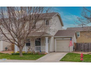 Photo one of 10670 Butte Dr Longmont CO 80504   MLS 4674950