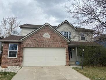 Photo one of 279 N Cherrywood Dr Lafayette CO 80026 | MLS 4707389