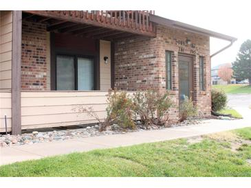 Photo one of 761 Canyon Dr Castle Rock CO 80104   MLS 4762869