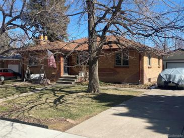 Photo one of 6118 S Westview St Littleton CO 80120 | MLS 4766818