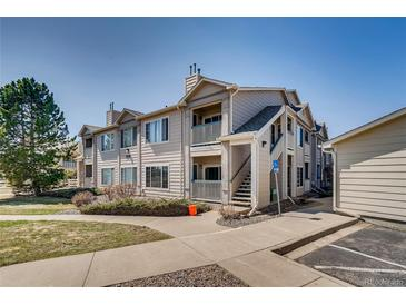 Photo one of 1070 Opal St # 101 Broomfield CO 80020 | MLS 4786666
