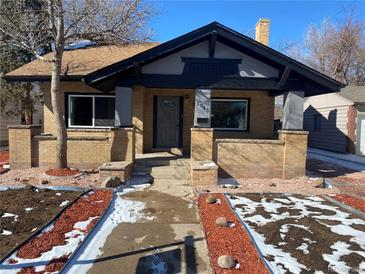 Photo one of 1345 Chester St Aurora CO 80010 | MLS 4947696